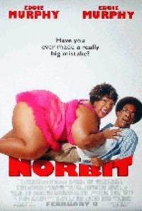 Norbit_poster_2