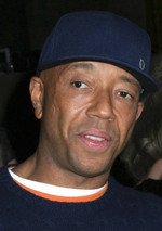Russell_simmons_2