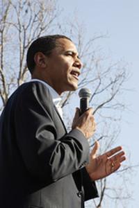 Obama_la_3
