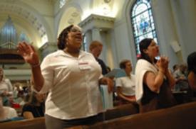 Pentecost06_worship_3