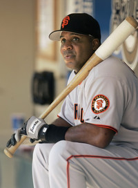 Barry_bonds_2