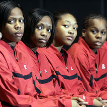 Rugers_women_basketball